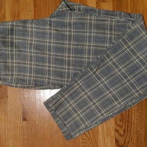 New International Concepts Dress Pants